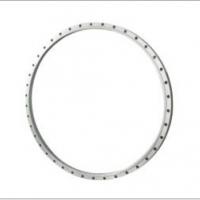 生产不锈钢平焊法兰 铸造法兰/吊壁人孔法兰/不锈钢管件