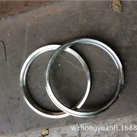直销不锈钢活接视镜/冷热器多孔板/,精法兰毛坯 碳钢法兰